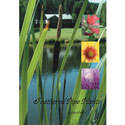 Feathered Pipe Plants Book