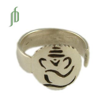 Ganesh Ring SALE